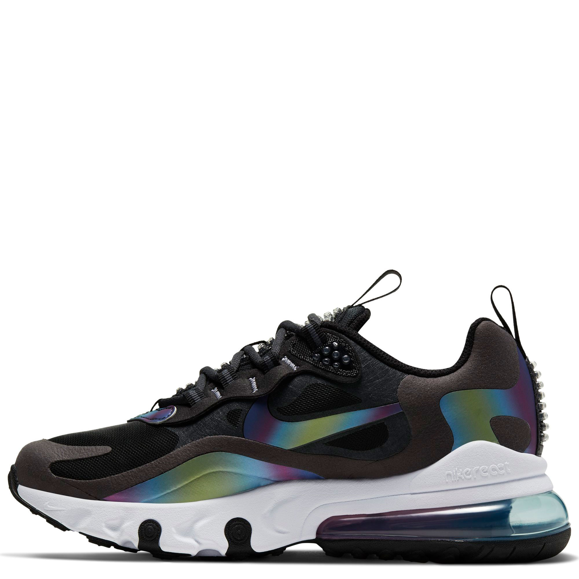 air max 270 react color