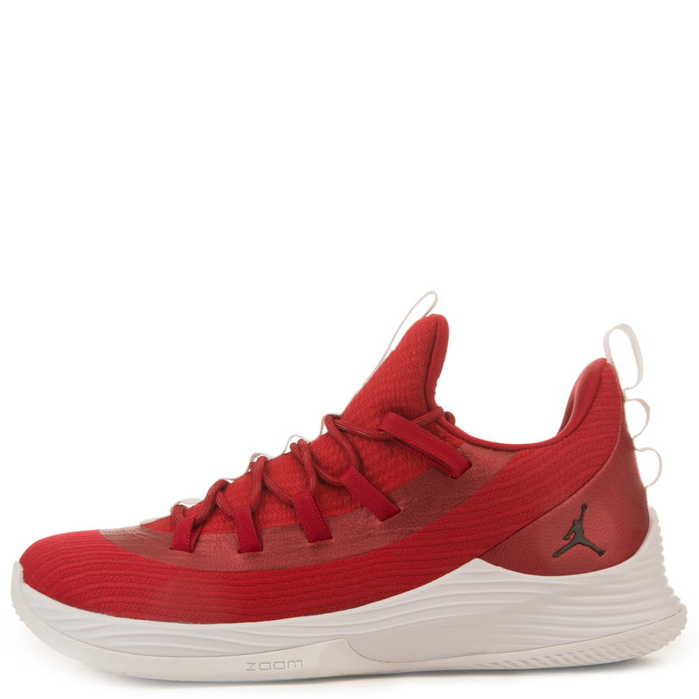 better new lower prices get cheap Jordan Ultra Fly 2 Low GYM RED/BLACK/WHITE
