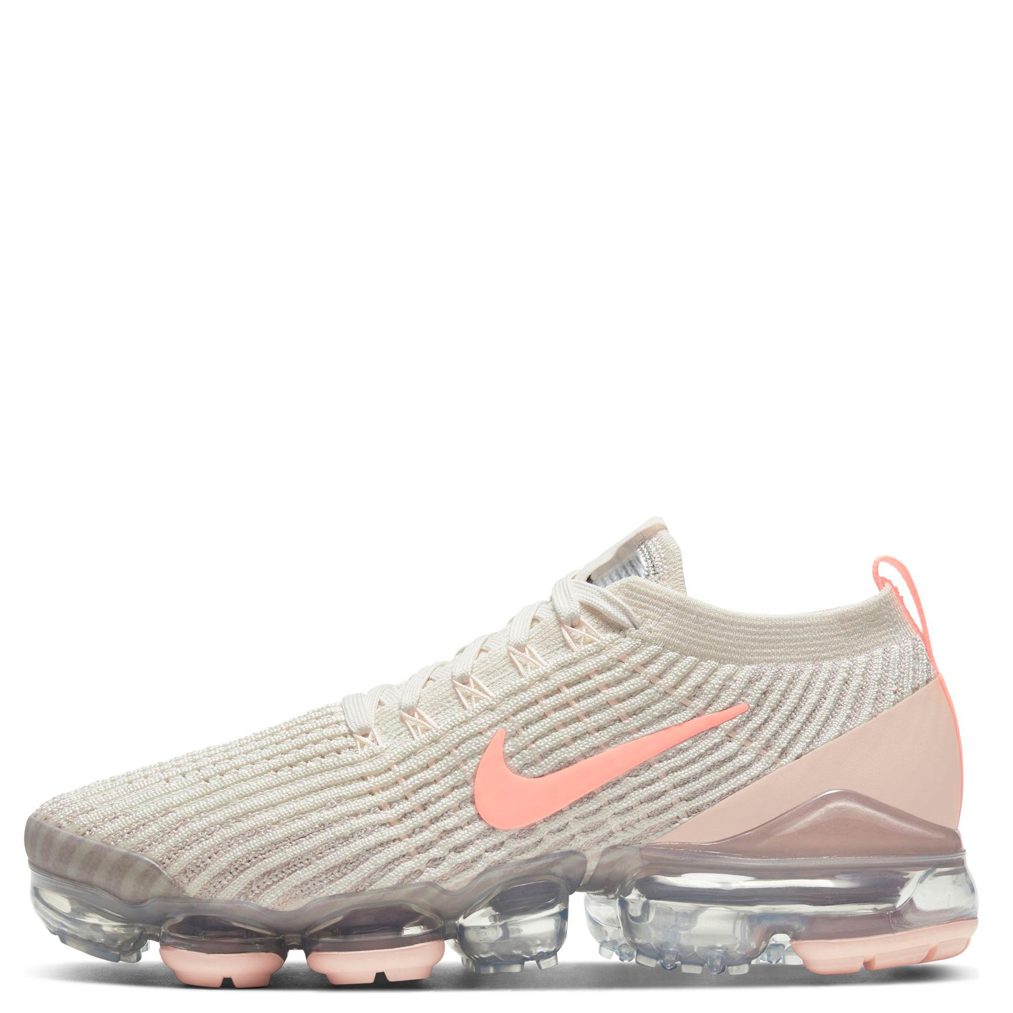 air vapormax flyknit 3 running shoe