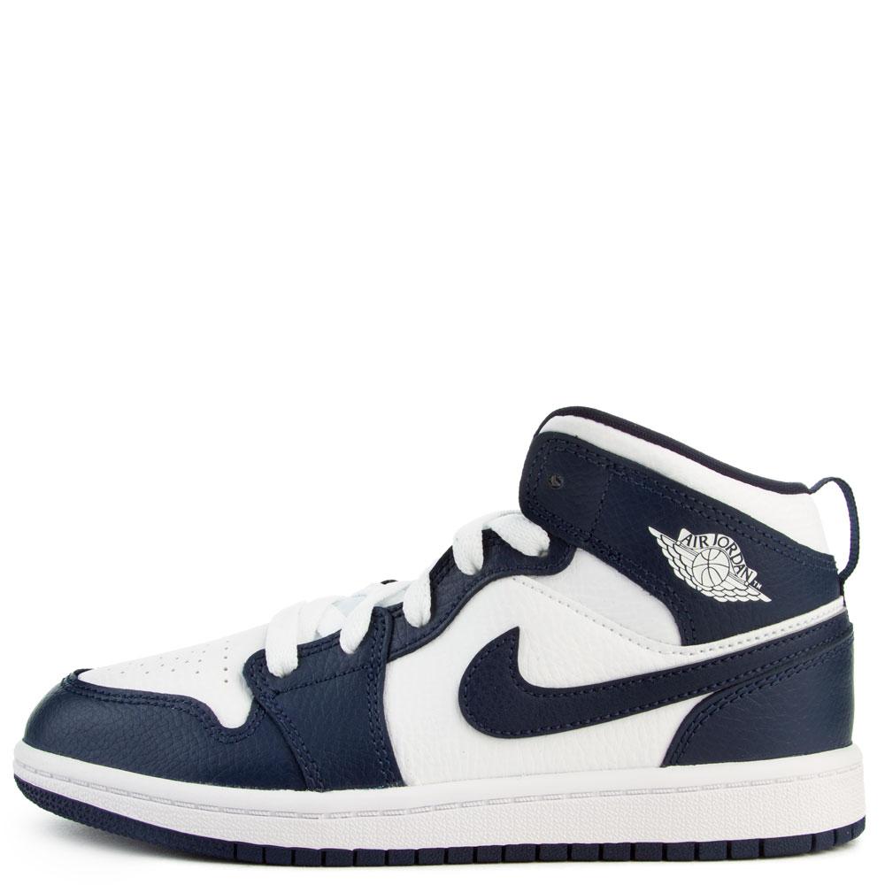 Ps Air Jordan 1 Mid