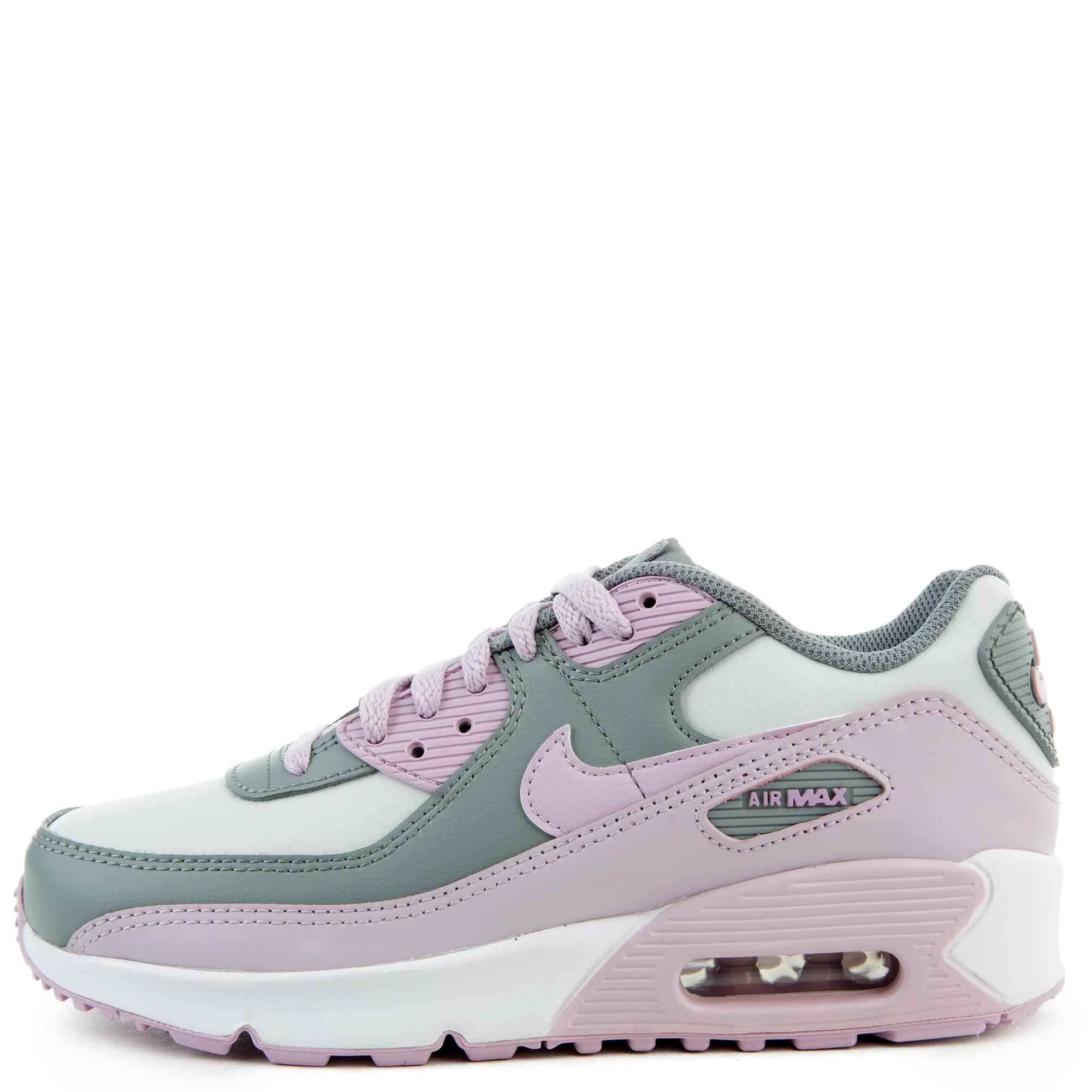 Nike Air Max 90 Ltr Td Toddler 724823