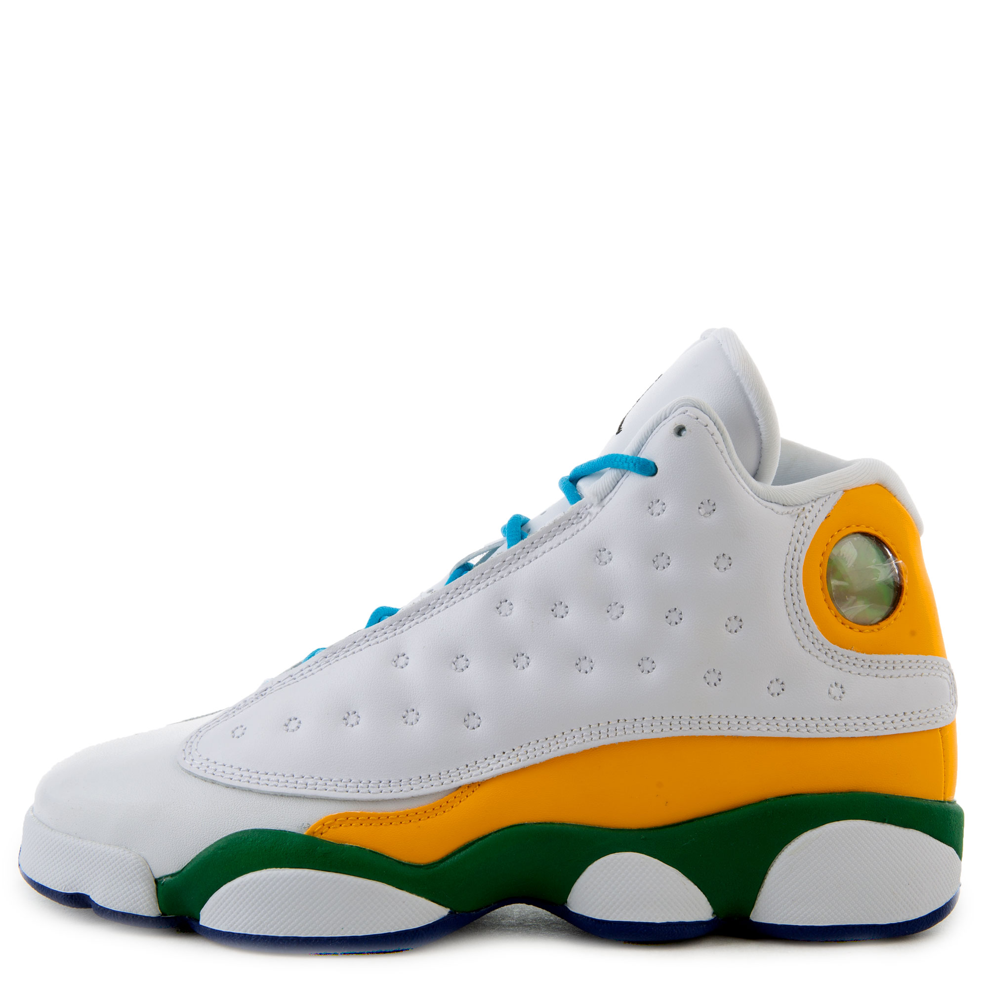 Gs Air Jordan 13 Retro