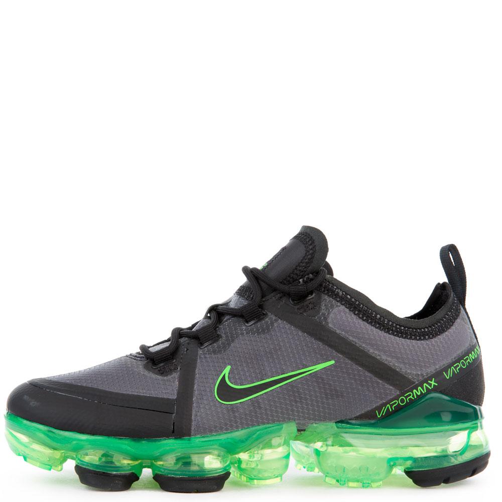 vapormax 2019 green
