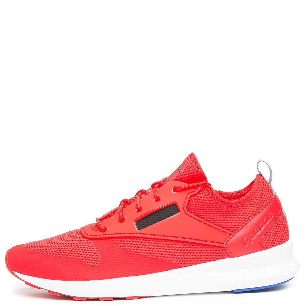 Men's Zoku Runner HM Sneaker PRIMAL RED