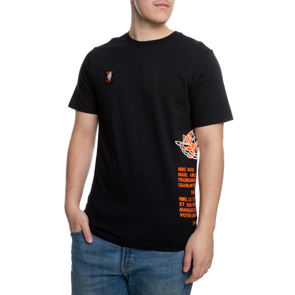 66af36e5862ff5 Air Jordan T Shirts