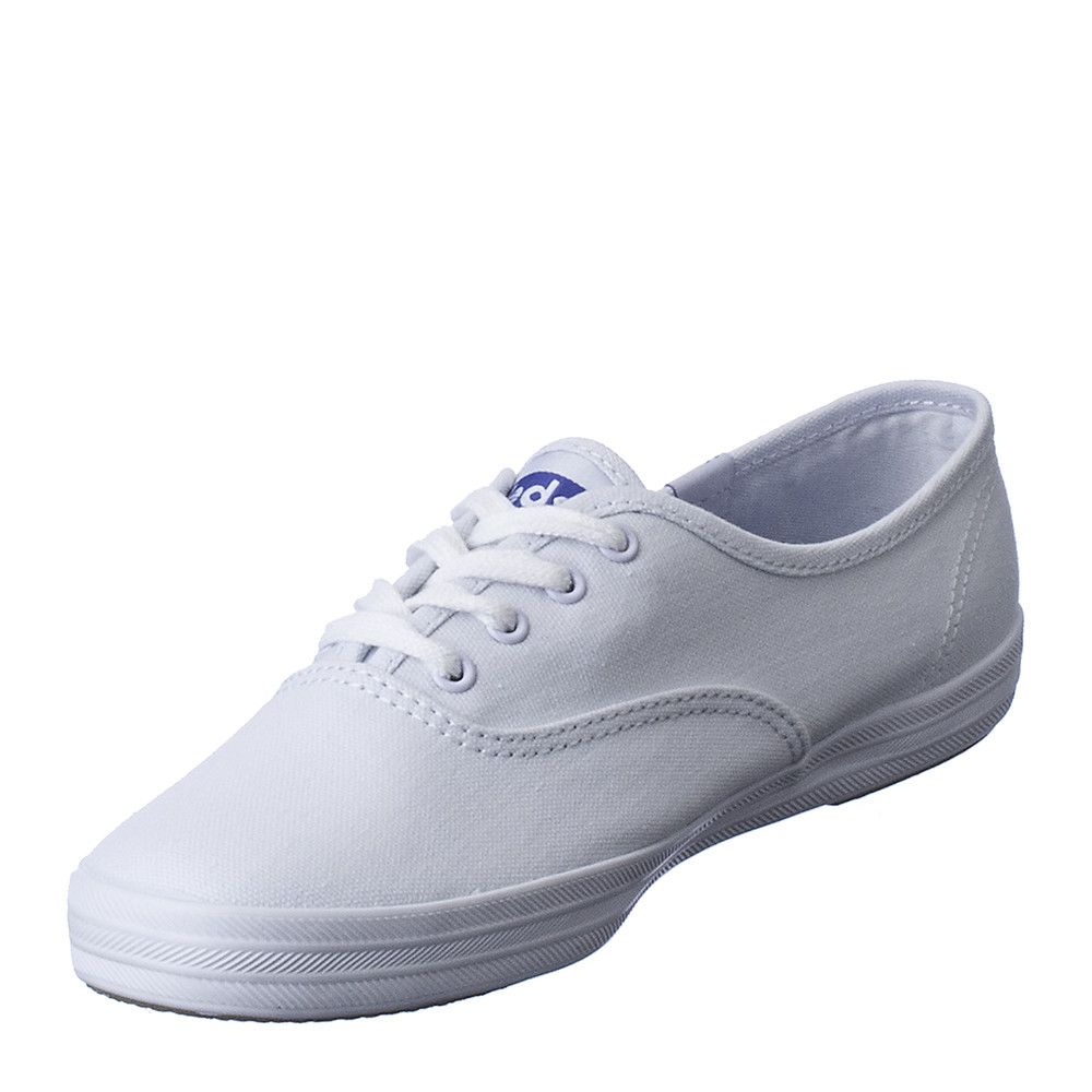 keds original champion womens
