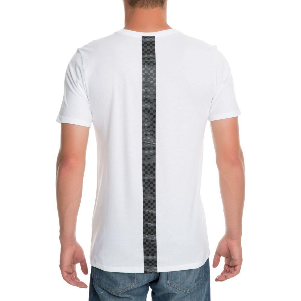 air jordan 11 jumpman 23 t shirt white black. Black Bedroom Furniture Sets. Home Design Ideas