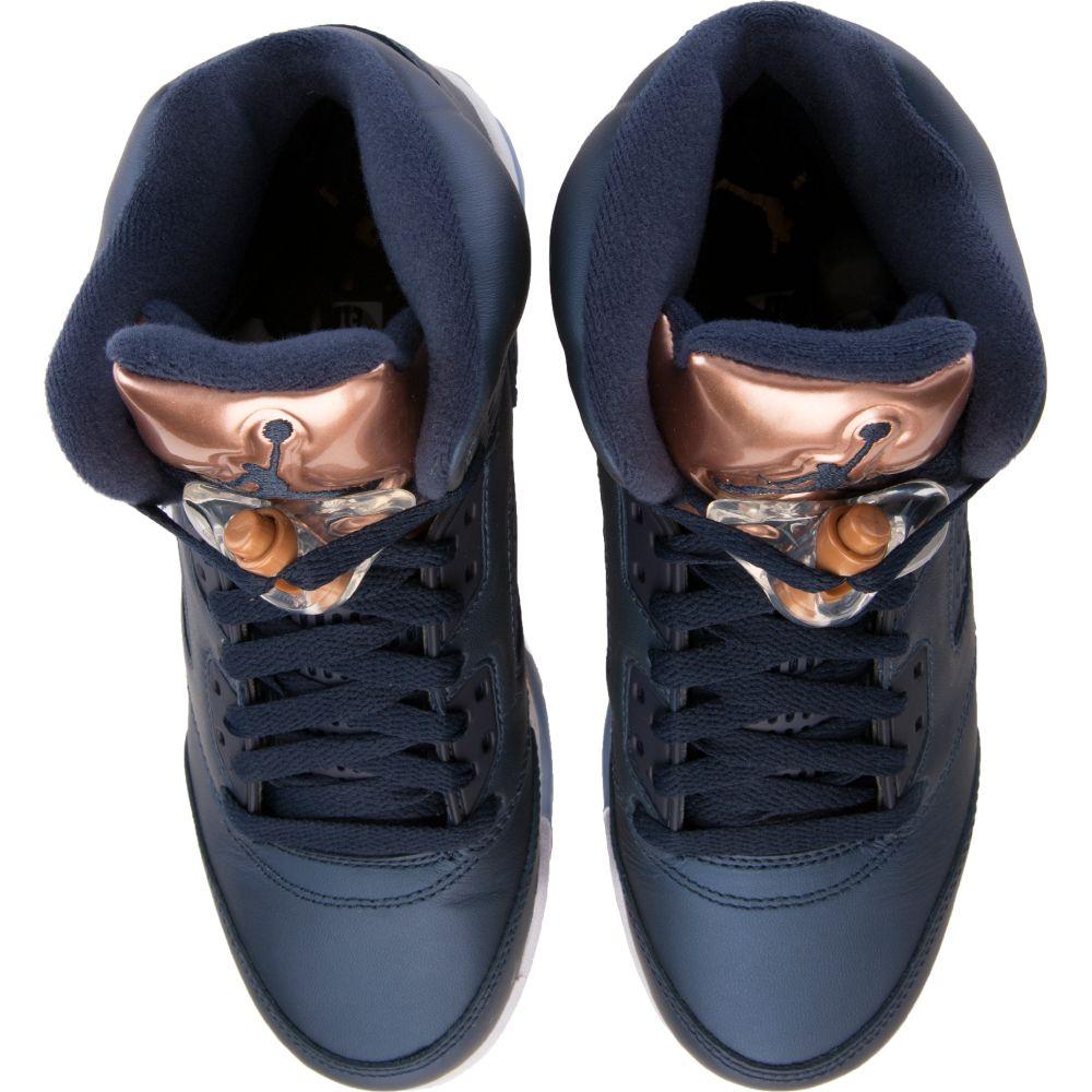 Jordan Shiekh Shoes Nike Translucent Sole