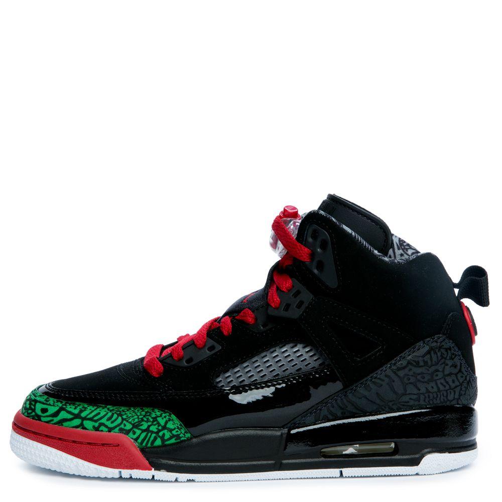 separation shoes c0d7e 3bd67 015b8c0f28fdcf19f11a34e0c60250cc.jpg