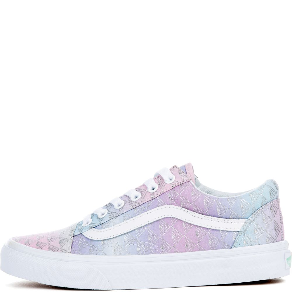 8b6231d7de VANS Old Skool Rainbow Multi