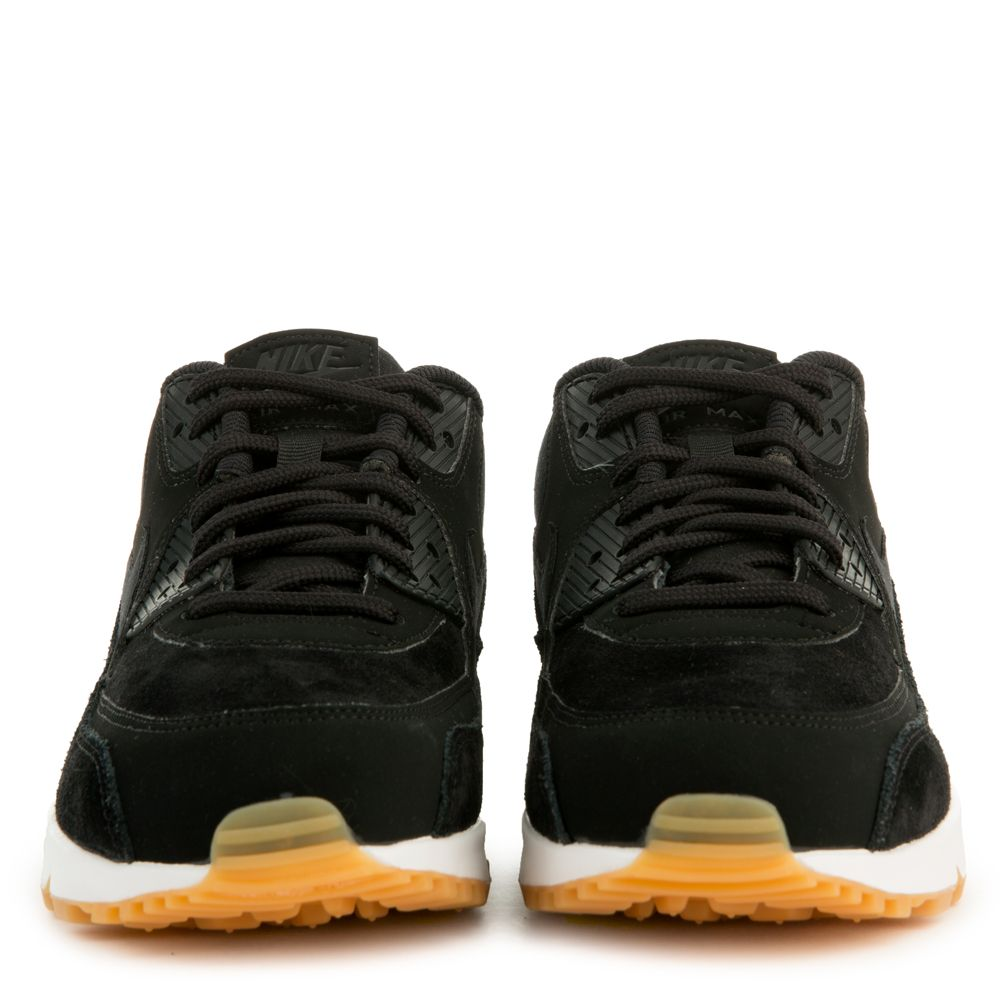 nike air max 90 special edition kopen