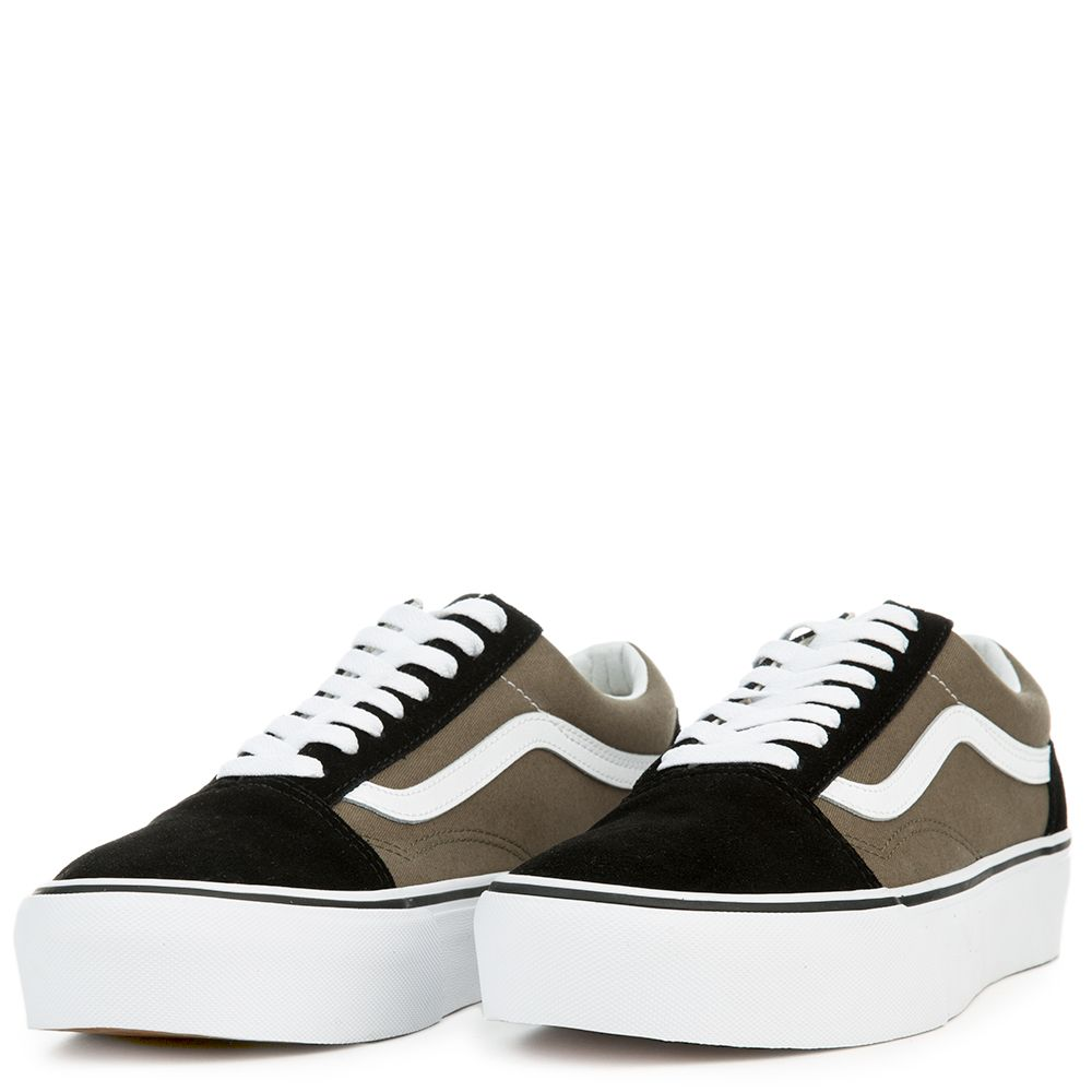8c5be947fbe8 vans old skool platform women