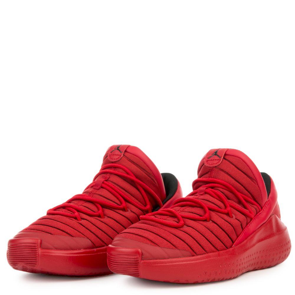 Red Kids Jordan LuxepsGym Flight Bla mNnOv8w0yP