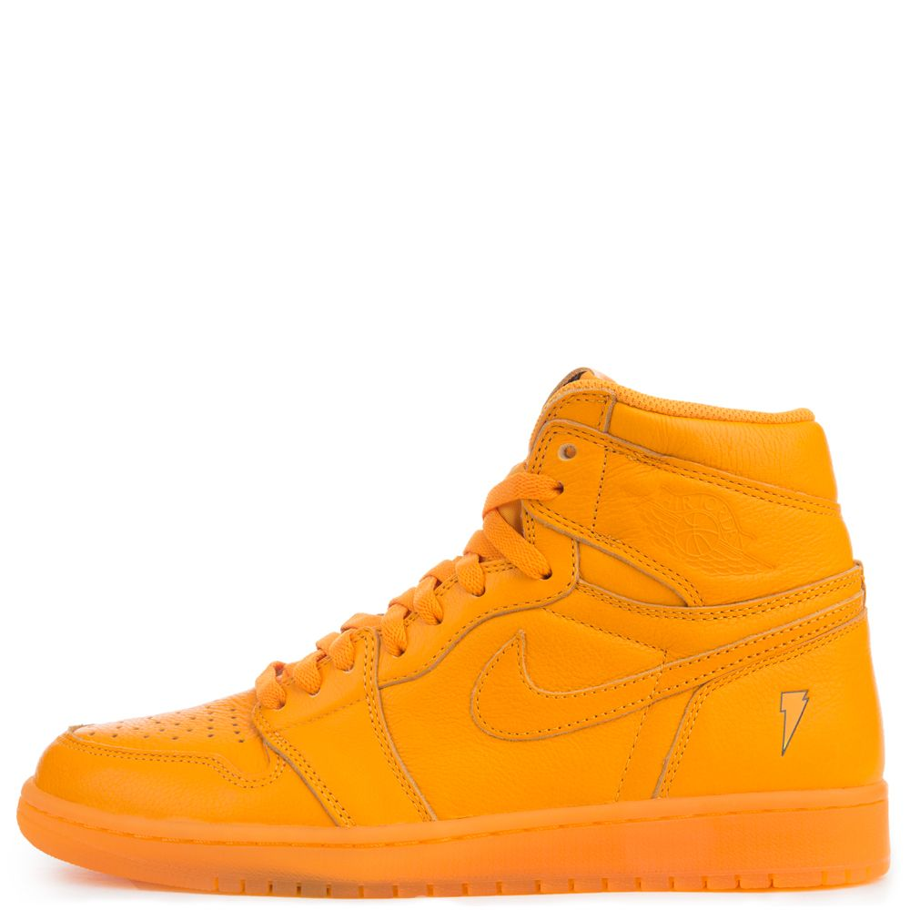 68104c1b675963 ... good air jordan 1 retro high orange peel 71625 340d3