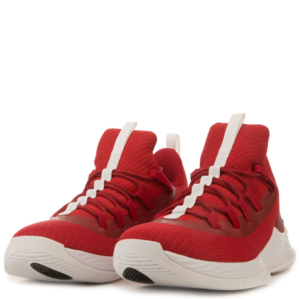 pretty nice d6dd7 59bce Jordan Ultra Fly 2 Low GYM RED BLACK WHITE