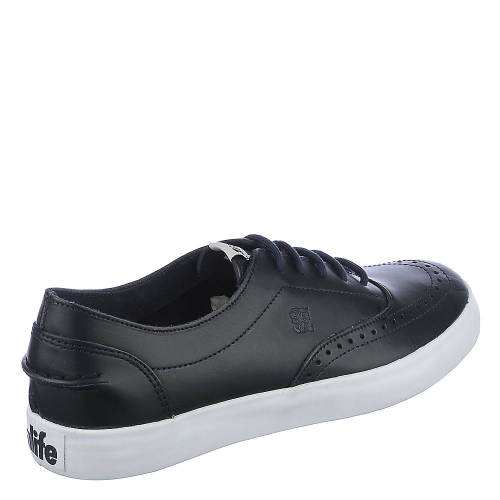 Buy Alife mens public estate low sneakers  36f55811ea