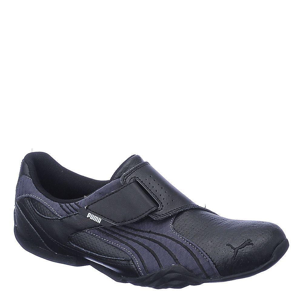 4e8ecea92e8 Puma Taisoku 3 Sport Men s Black Athletic Running Sneaker