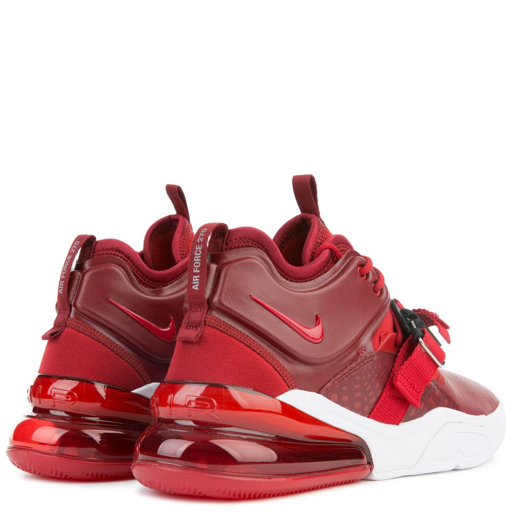 best authentic b0df4 6ce6b AIR FORCE 270. $159.99. In stock
