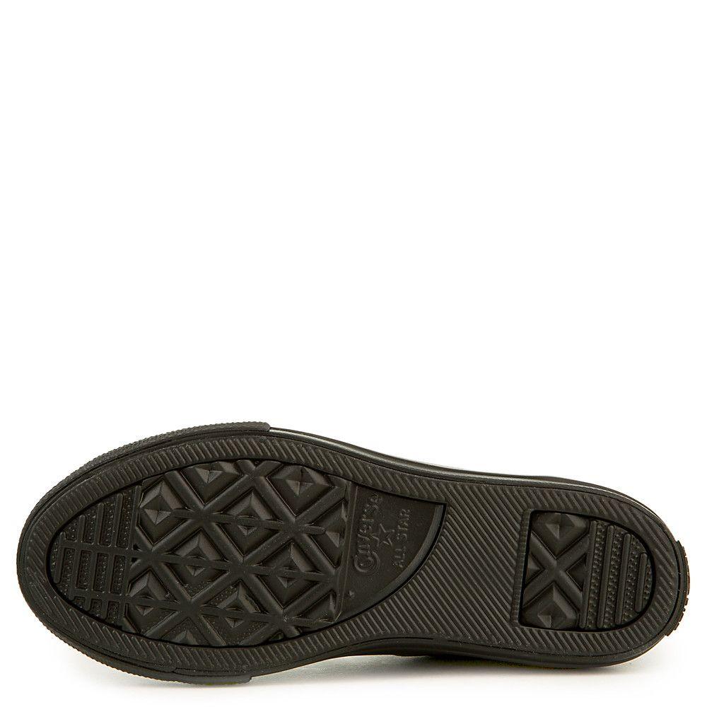 dfbc0e6f9aa1 Kids Chuck Taylor All Star Iridescent Sneaker molasses black black