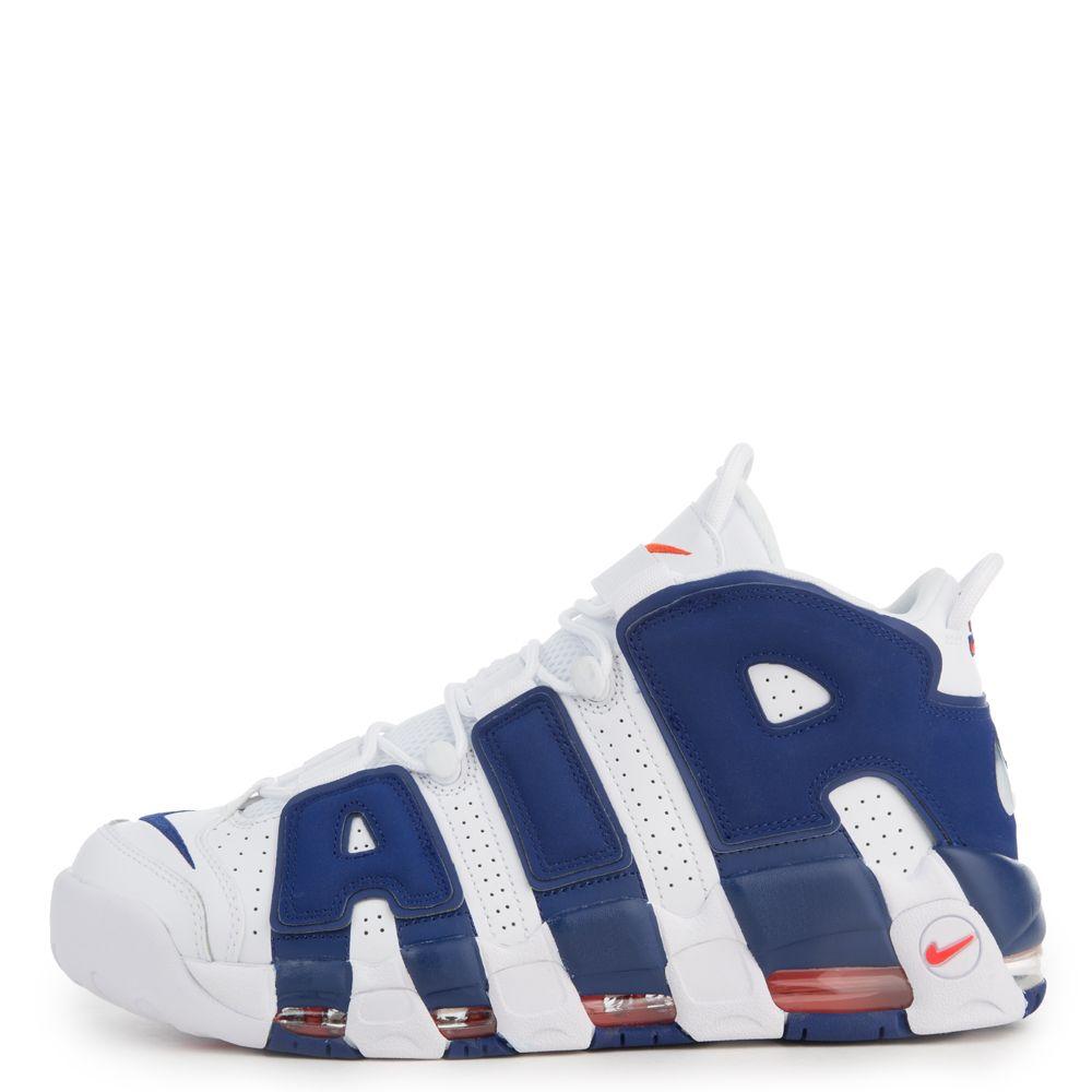 best sneakers 92d1f 196d9 0d49eddb57efd43ebbd65cbda4cfc827.jpg