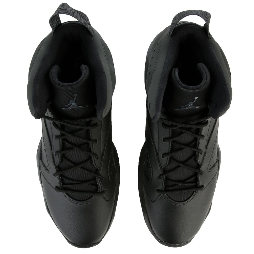 342201c2ea44f JORDAN LIFT OFF BLACK ANTHRACITE-BLACK
