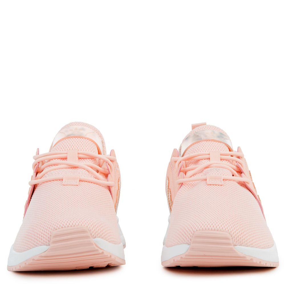 921df39dd22 ... (PS) X-PLR C icey pink f17 ftwr white core black