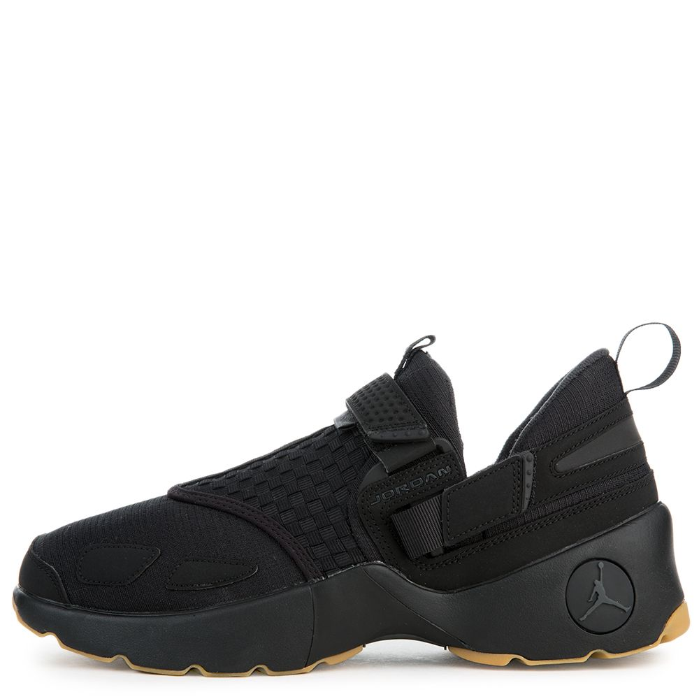 uk availability 2df48 9b5ba jordan trunner lx 11 size 14