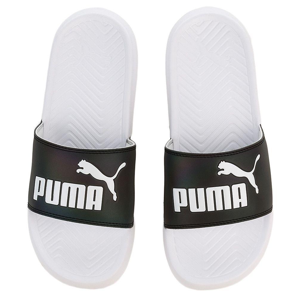 ef04c42737d62 Women s Popcat Swan Sandal