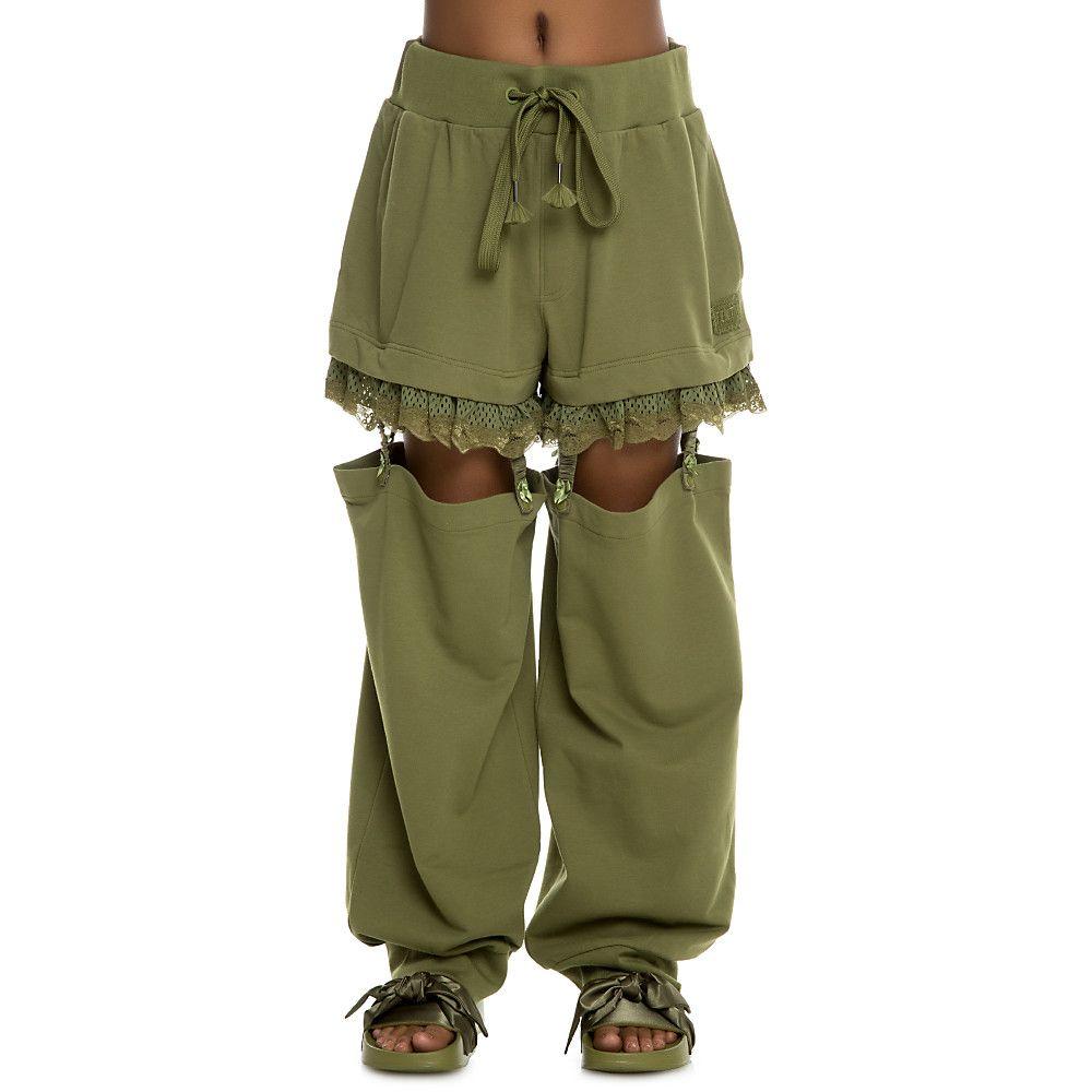 f4e553c67 Women s Suspenders Pant