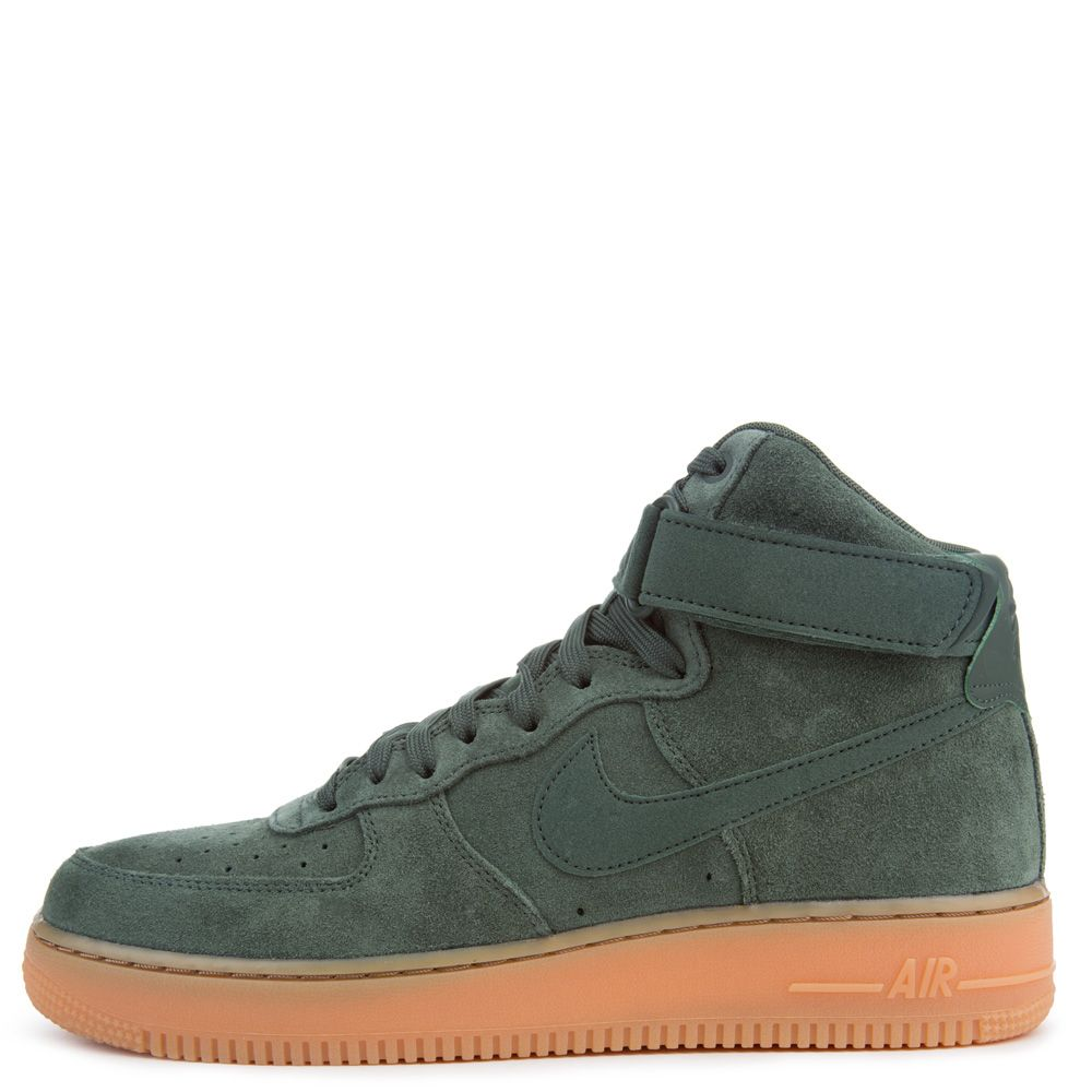 green air force 1