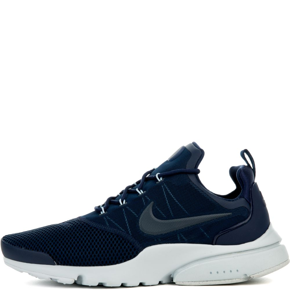 c880d9829576 Presto Fly MIDNIGHT NAVY MIDNIGHT NAVY