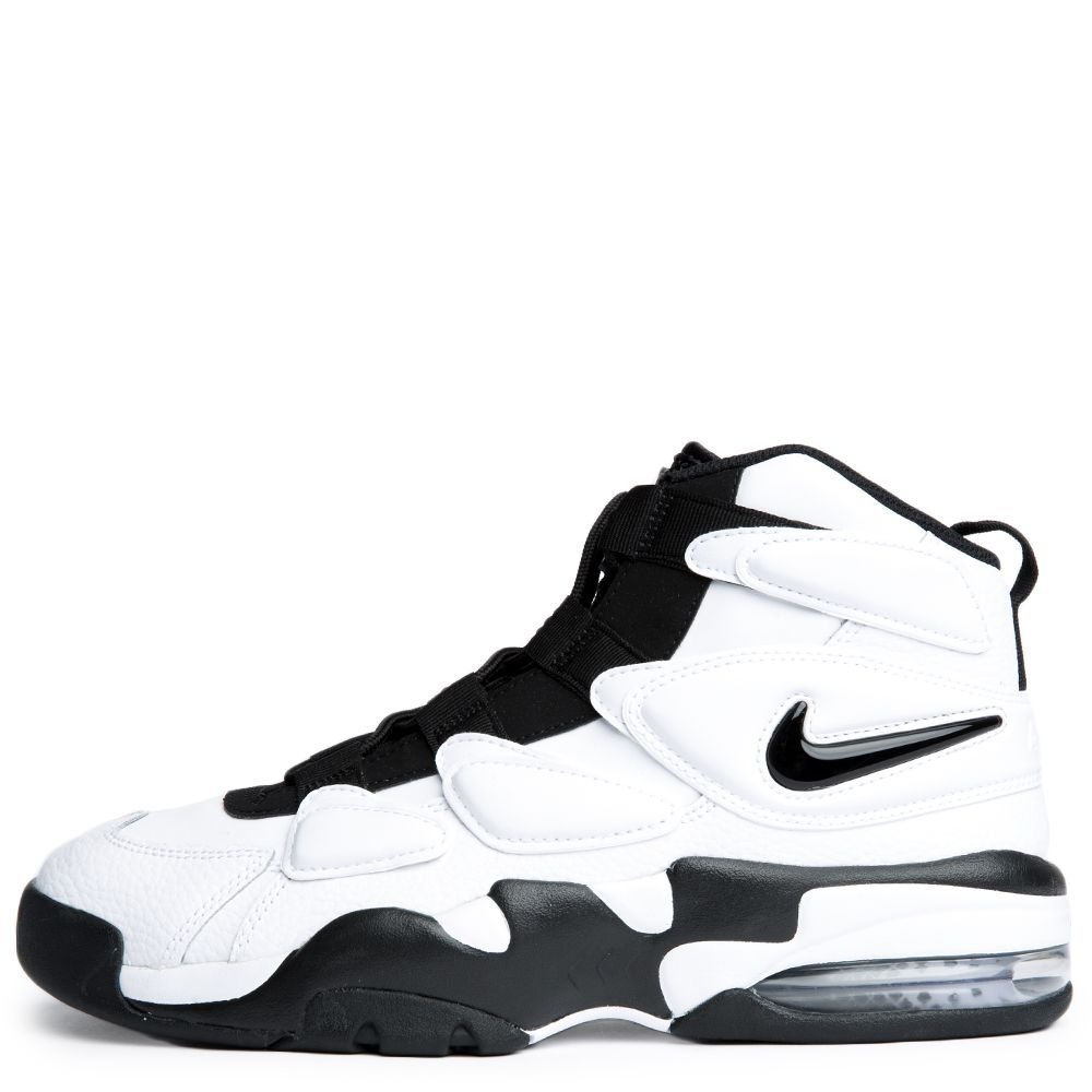 fe481a738f60 Air Max2 UPTEMPO  94 WHITE BLACK-ROYAL BLUE