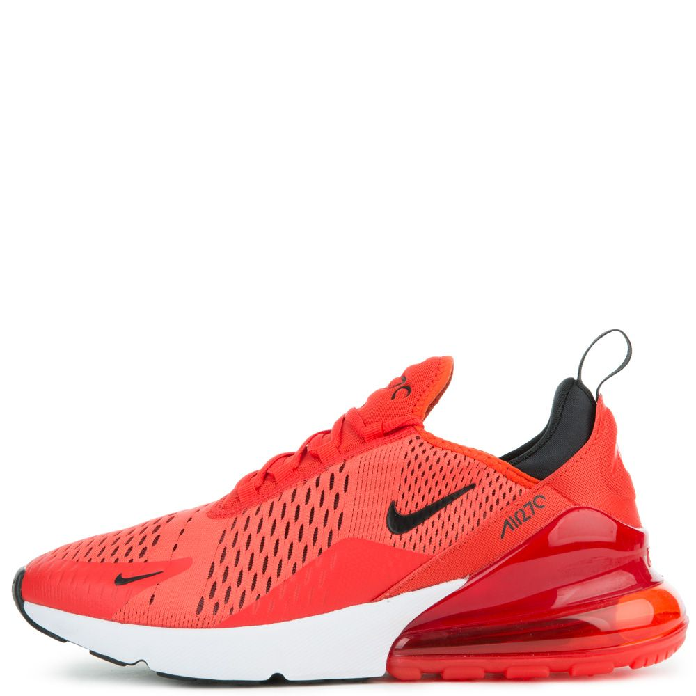 7a50496286 AIR MAX 270. $149.99. Out of stock