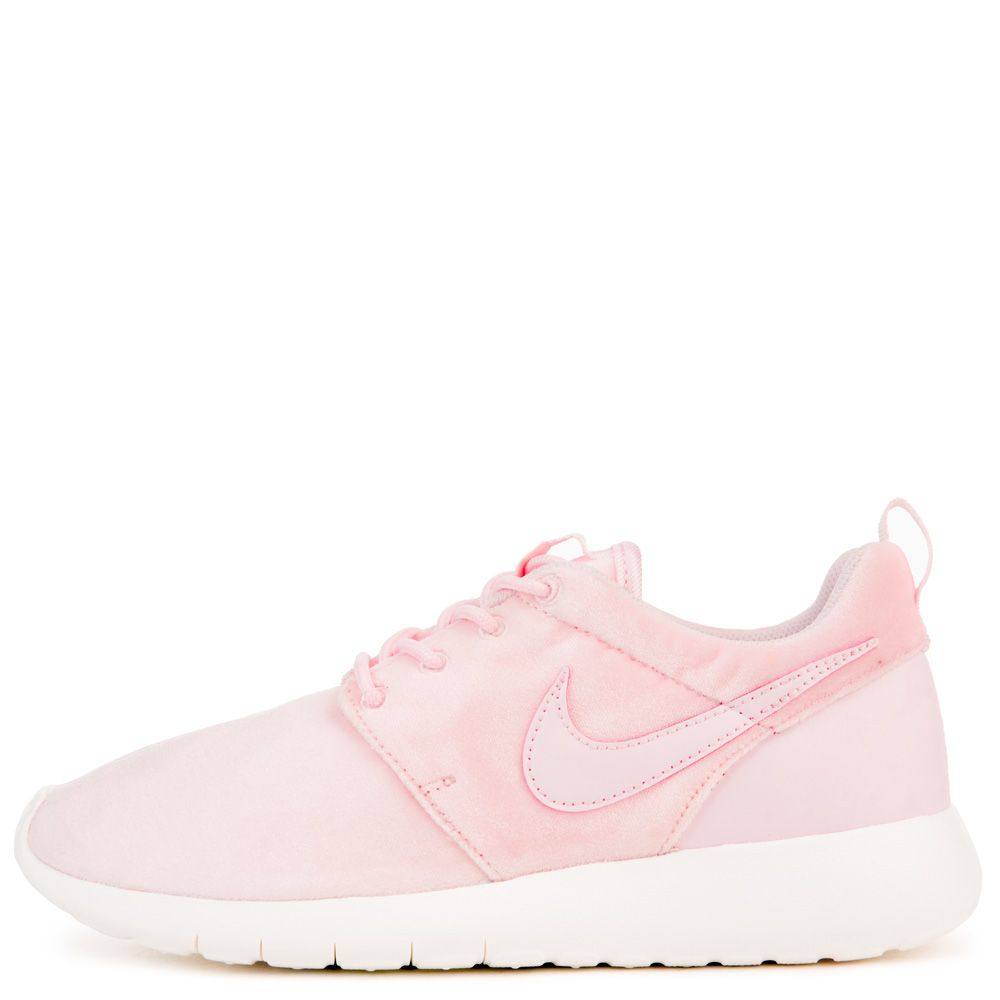 detailed look 6888d b76cd Roshe One ARCTIC PINK ARCTIC PINK-SAIL