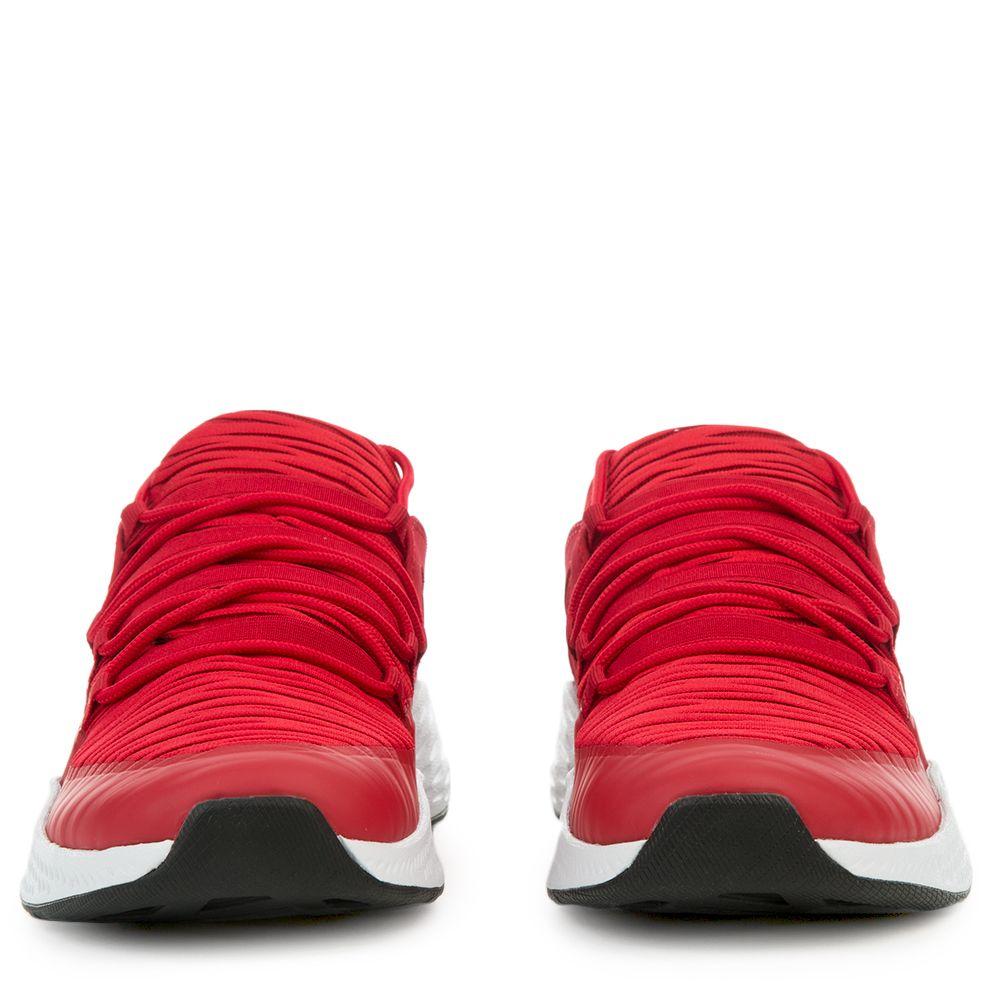 103e522ca673 Jordan Formula 23 Low GYM RED GYM RED-PURE PLATINUM-BLACK