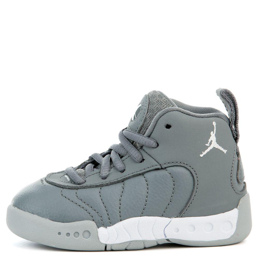 ce106ff6899c ... cheapest jordan jumpman pro bt cool grey white wolf grey white d173d  57d0e