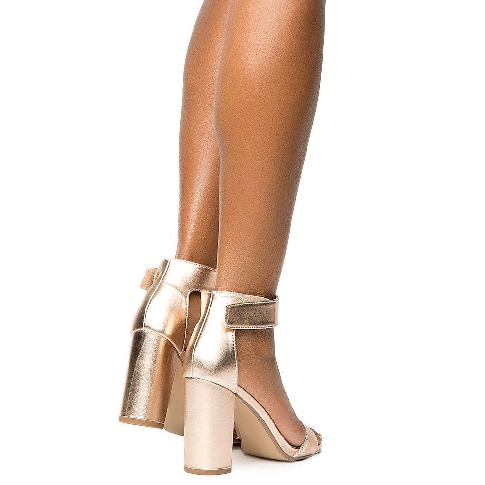 794642fb0215 Women s Elton-S High Heel