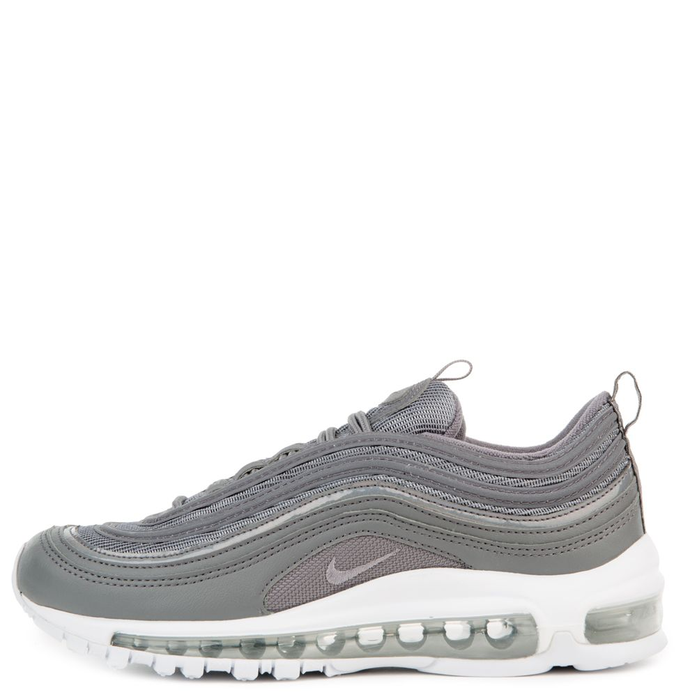nike air max 97 mens size 6.5