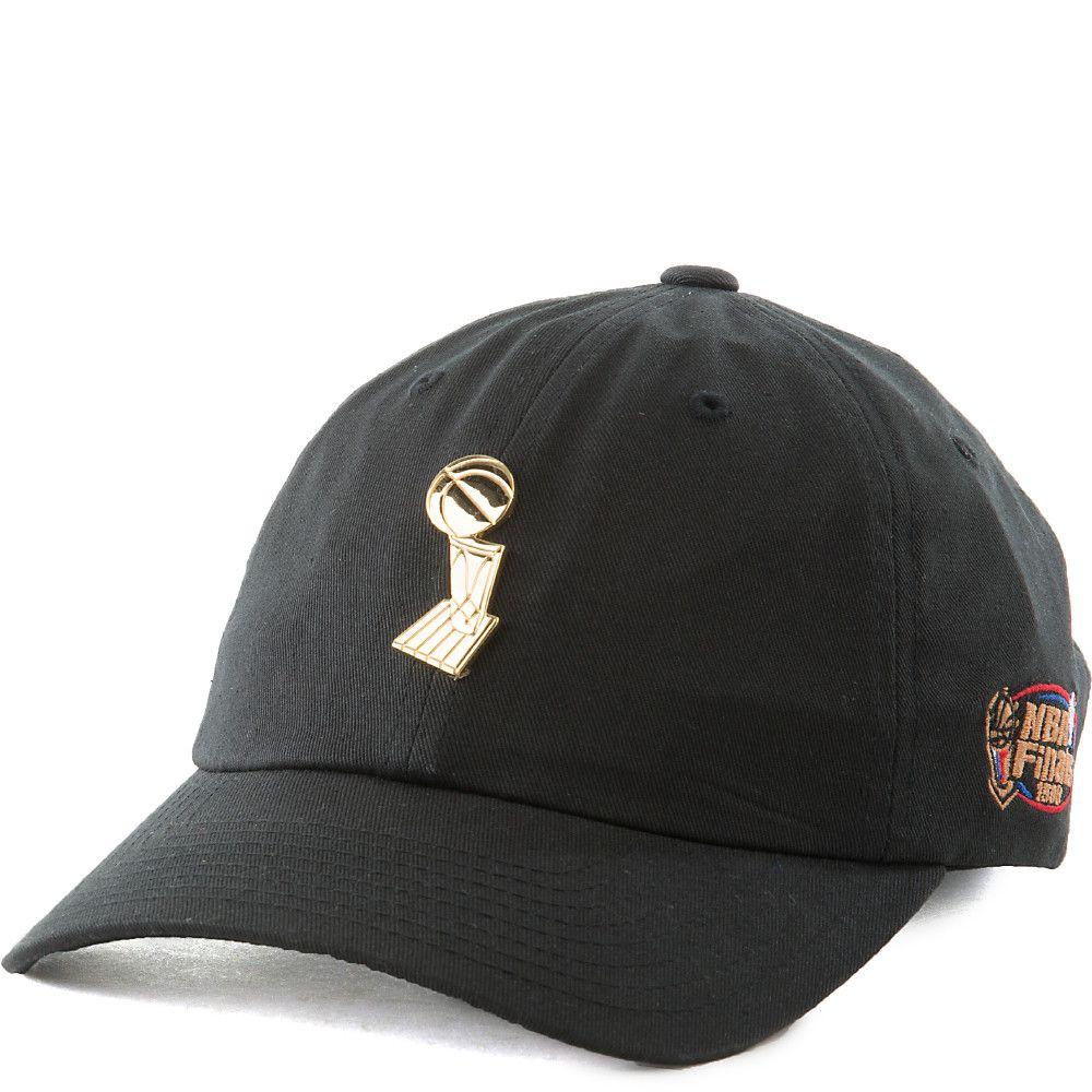 Chicago Bulls Snapback Cap Black Gold c6c9d97f0dd