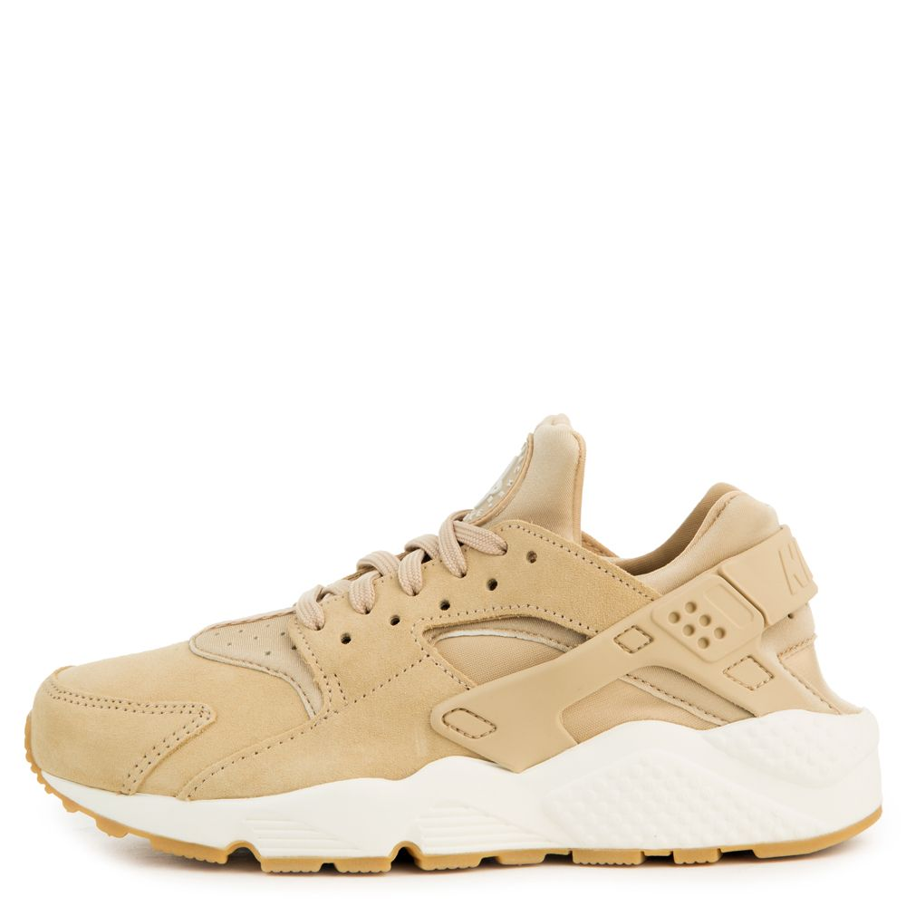 bc31439e9254 Air Huarache Run SD MUSHROOM LIGHT BONE-SAIL-GUM LIGHT ...