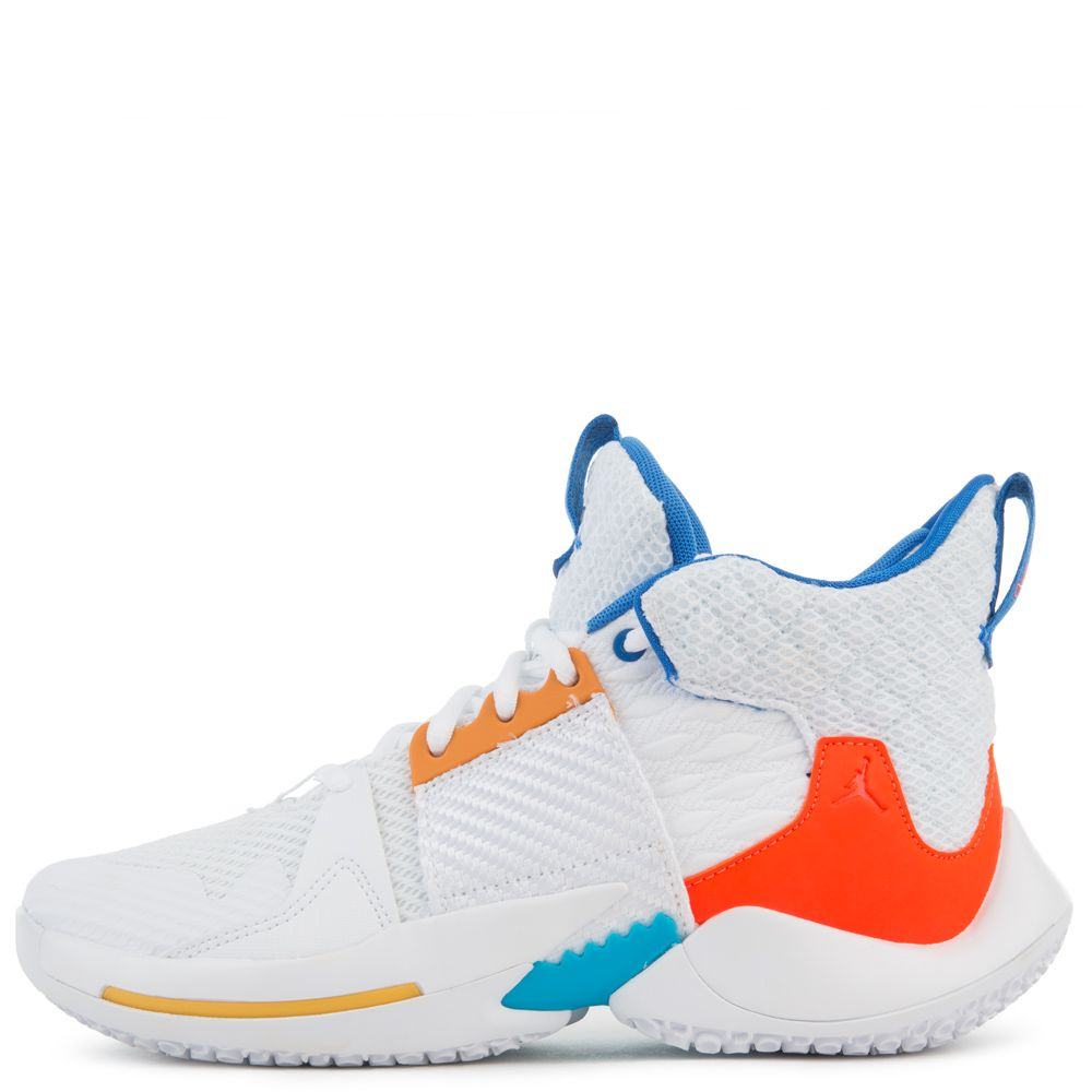 29f66621533f (GS) JORDAN WHY NOT ZER0.2