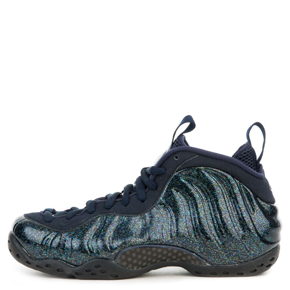 637f4459fb827 FOAMPOSITE 1 OBSIDIAN OBSIDIAN-OBSIDIAN-OBSIDIAN - Foamposite - collection  - Nike - Brands