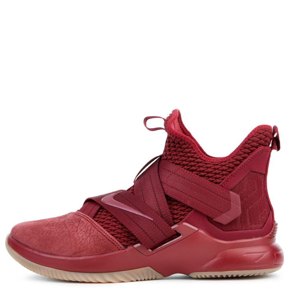 LEBRON SOLDIER XII SFG c833a8349