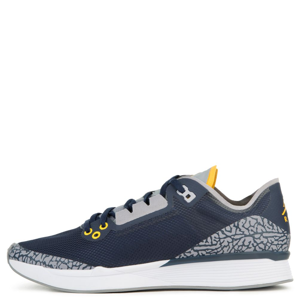 96d268e0a36c jordan 88 racer college navy amarillo-cement grey-white