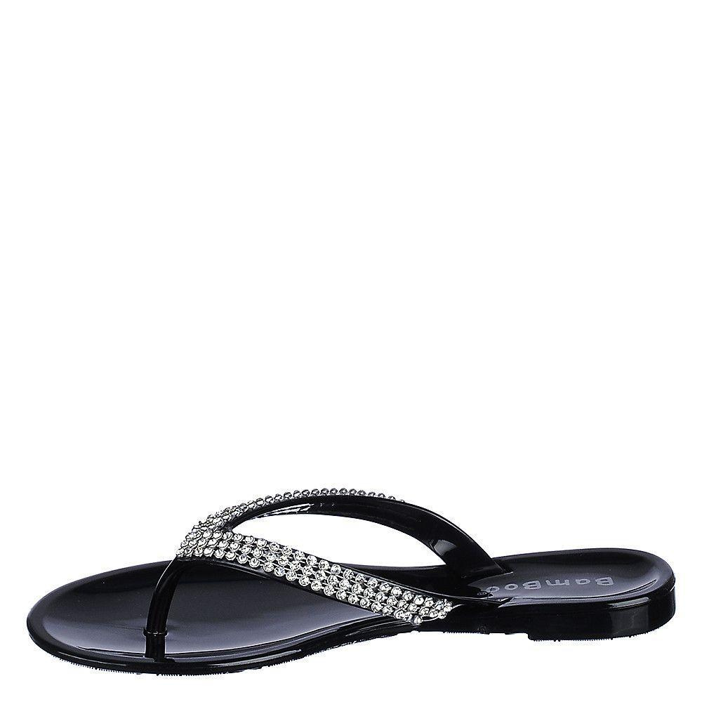 24b1b68264f Hawaii-16 Black