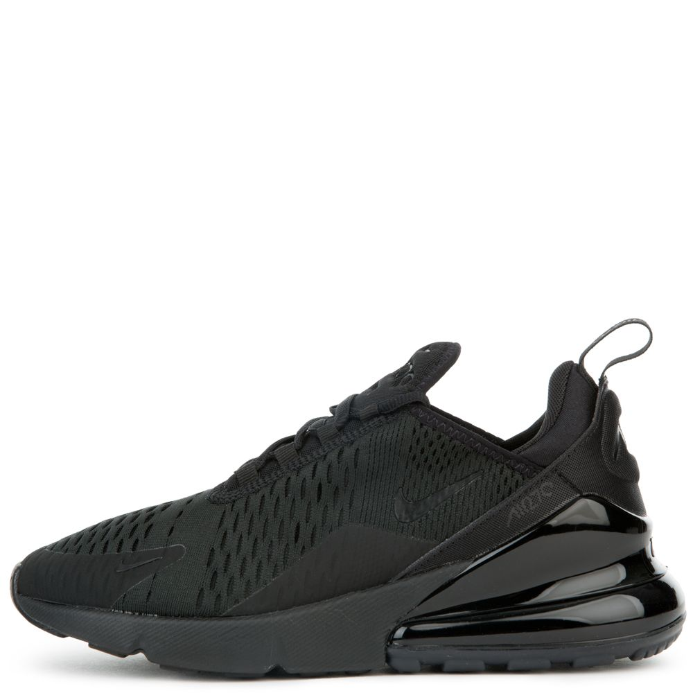detailed look 1852b 0f910 AIR MAX 270. 149.99. Out of stock