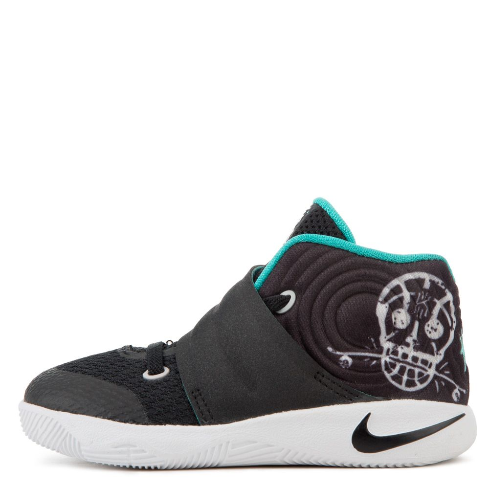b034fd4816d ... france toddler nike kyrie 2 dark grey light grey ac688 ef5d1