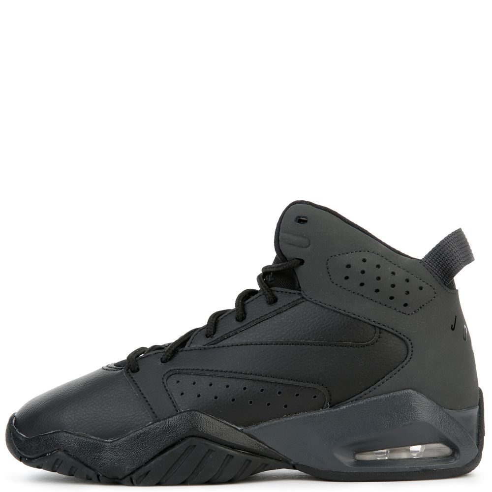(GS) JORDAN LIFT OFF BLACK cd0131765