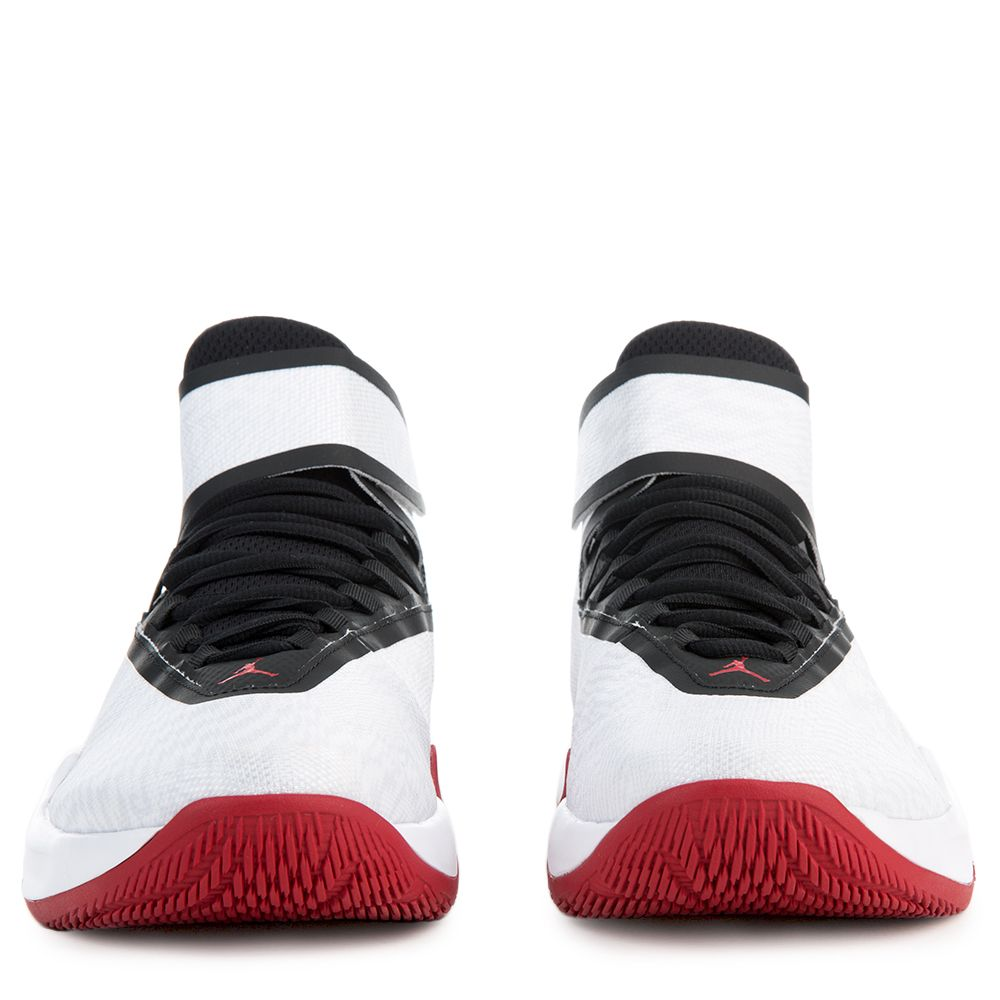 6710f12cfabc Jordan Fly Unlimited WHITE GYM RED-BLACK-PURE PLATINUM