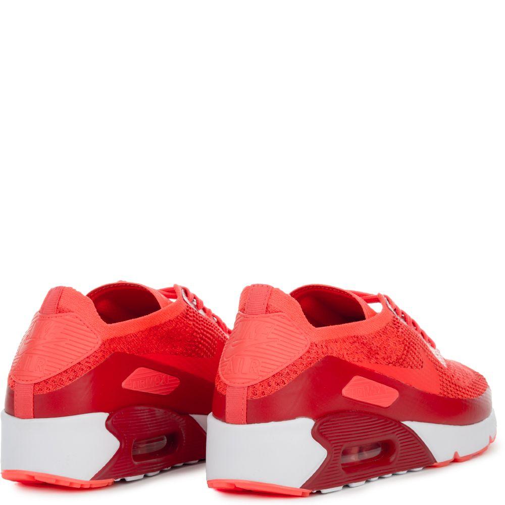 nike air max 90 ultra 2.0 - men shoes